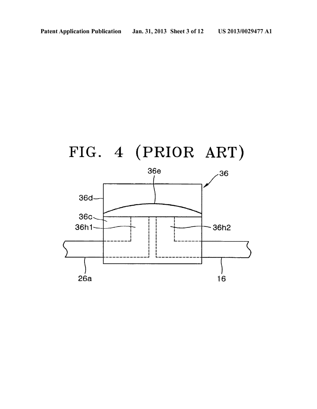 APPARATUS INCLUDING 4-WAY VALVE FOR FABRICATING SEMICONDUCTOR DEVICE,     METHOD OF CONTROLLING VALVE, AND METHOD OF FABRICATING SEMICONDUCTOR     DEVICE USING THE APPARATUS - diagram, schematic, and image 04