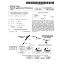 SMS COMMUNICATION TO AND FROM MESSAGING DEVICES IN AN AIRCRAFT diagram and image