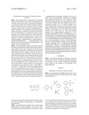 Aluminoxane Catalyst Activators Derived From Dialkylalumium Cation     Precursor Agents, Processes for Making Same, And Use Thereof In Catalysts     And Polymerization Of Olefins diagram and image