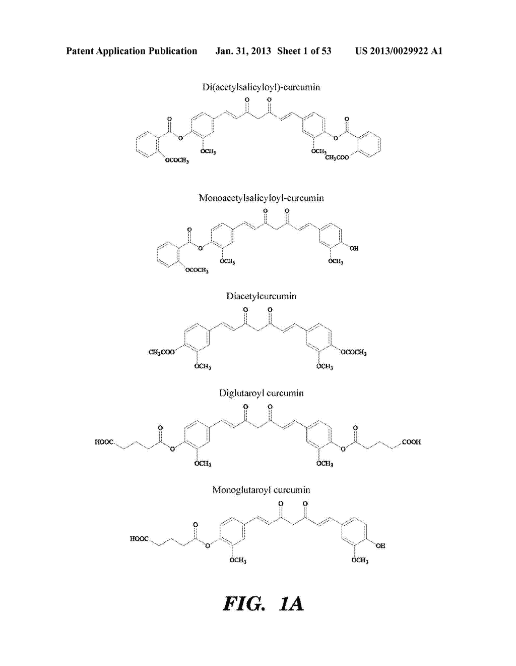 FORMULATIONS FROM NATURAL PRODUCTS, TURMERIC, PACLITAXEL, AND ASPIRIN - diagram, schematic, and image 02