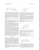 FORMULATIONS FROM NATURAL PRODUCTS, TURMERIC, PACLITAXEL, AND ASPIRIN diagram and image