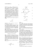 GLYCOSYLATED VALPROIC ACID ANALOGS AND USES THEREOF diagram and image