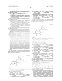 HETEROCYCLIC AUTOTAXIN INHIBITORS AND USES THEREOF diagram and image