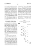 [5, 6] HETEROCYCLIC COMPOUND diagram and image