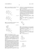 HETEROCYCLIC COMPOUNDS AND USES THEREOF diagram and image