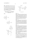 Substituted Bicyclic Aromatic Carboxamide and Urea Compounds as Vanilloid     Receptor Ligands diagram and image