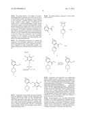 4-[2-(2-FLUOROPHENOXYMETHYL)PHENYL]PIPERIDINE COMPOUNDS diagram and image