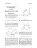 HEMI-PHORBOXAZOLE A DERIVATIVES AND METHODS OF THEIR USE diagram and image