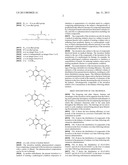 DESFERRITHIOCIN POLYETHER ANALOGUES diagram and image