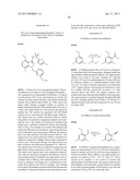 Novel Compounds diagram and image