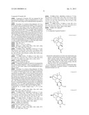 NEW SERIES OF ARTEMISININ DERIVATIVES AND PROCESS FOR PREPARATION THEREOF diagram and image
