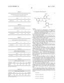 Fatty Acid Derivatives of Catechins and Methods of Their use diagram and image