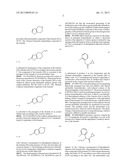 PROCESS FOR PREPARING A PHARMACEUTICAL COMPOUND diagram and image