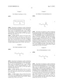 METHODS FOR PREPARING AMIDES AND AMINO ACIDS diagram and image