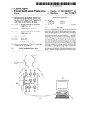 In-Vivo Image Acquiring Apparatus, In-Vivo Image Receiving Apparatus,     In-Vivo Image Displaying Apparatus, and Noise Eliminating Method diagram and image