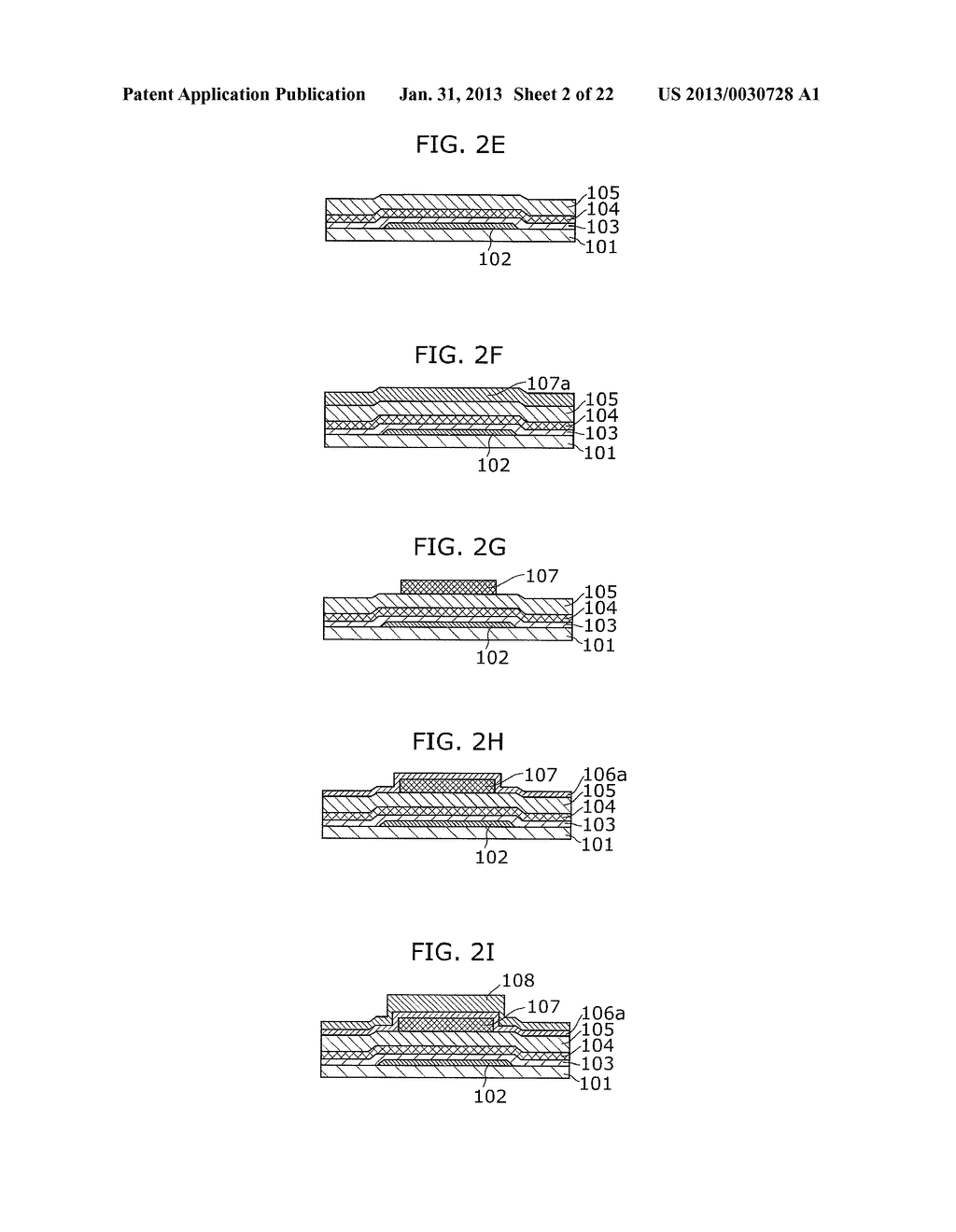 CRYSTALLINITY EVALUATION METHOD, CRYSTALLINITY EVALUATION DEVICE, AND     COMPUTER SOFTWARE THEREOF - diagram, schematic, and image 03