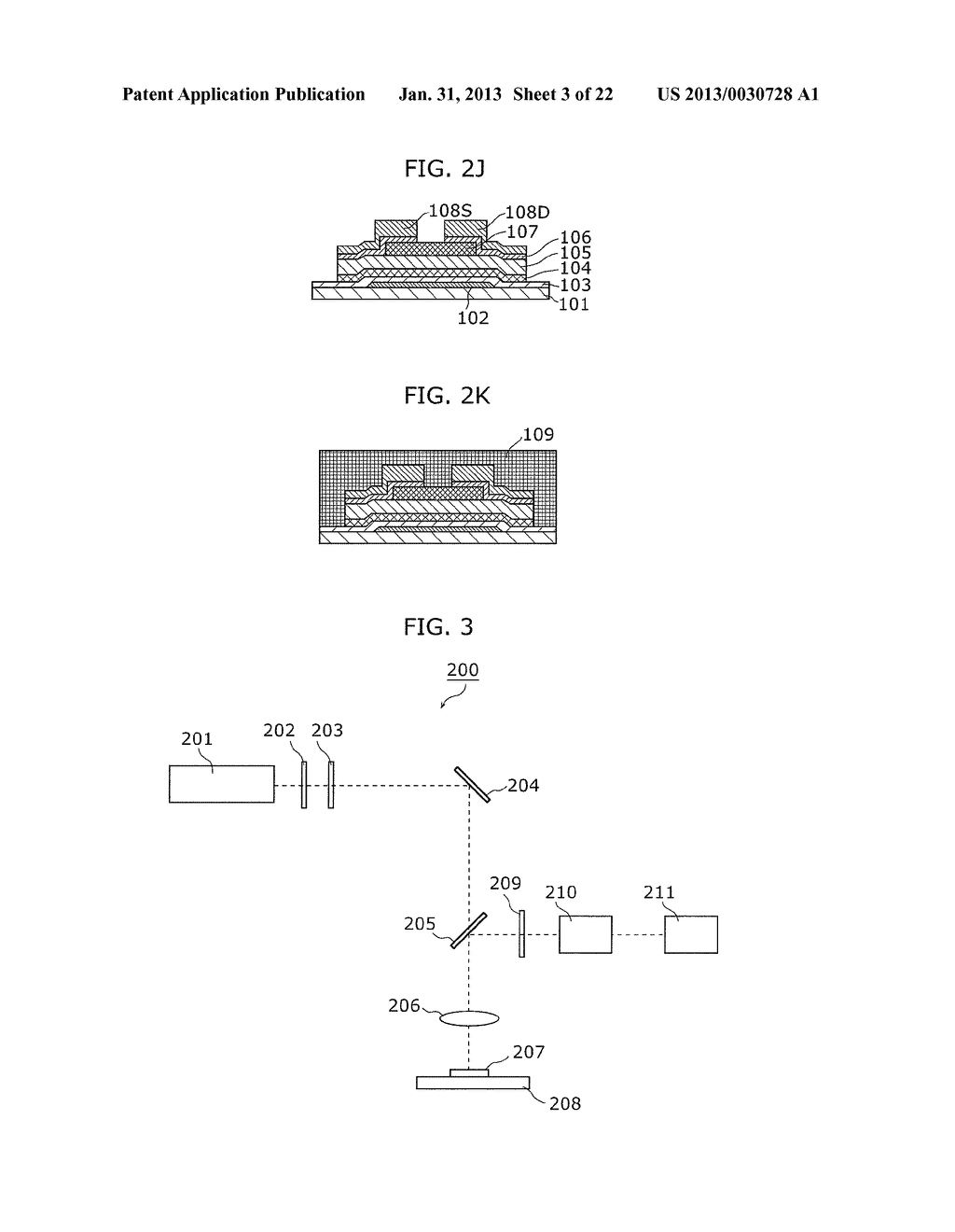 CRYSTALLINITY EVALUATION METHOD, CRYSTALLINITY EVALUATION DEVICE, AND     COMPUTER SOFTWARE THEREOF - diagram, schematic, and image 04