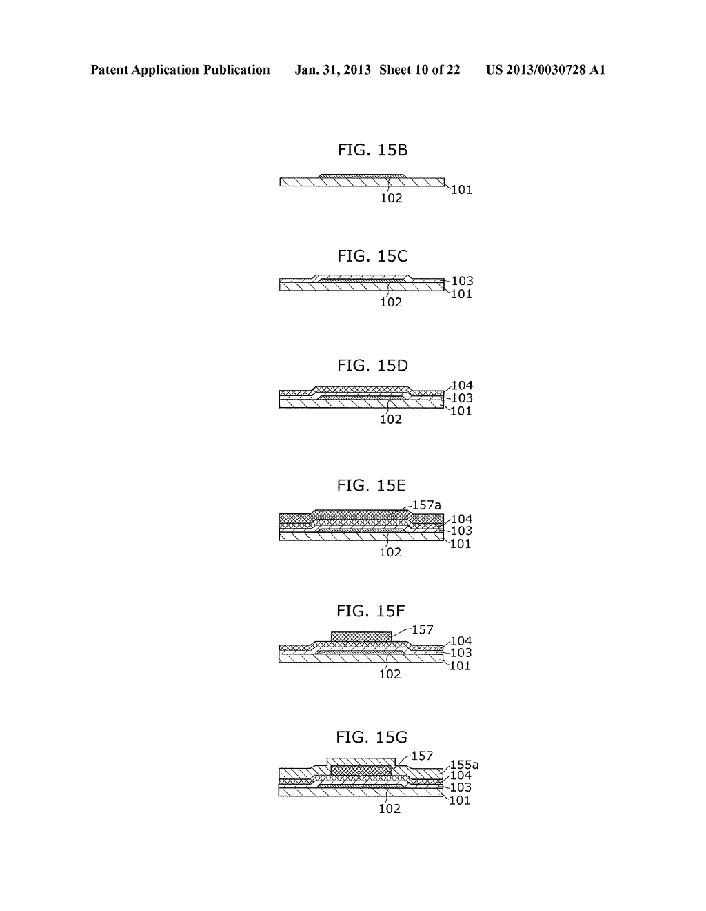 CRYSTALLINITY EVALUATION METHOD, CRYSTALLINITY EVALUATION DEVICE, AND     COMPUTER SOFTWARE THEREOF - diagram, schematic, and image 11