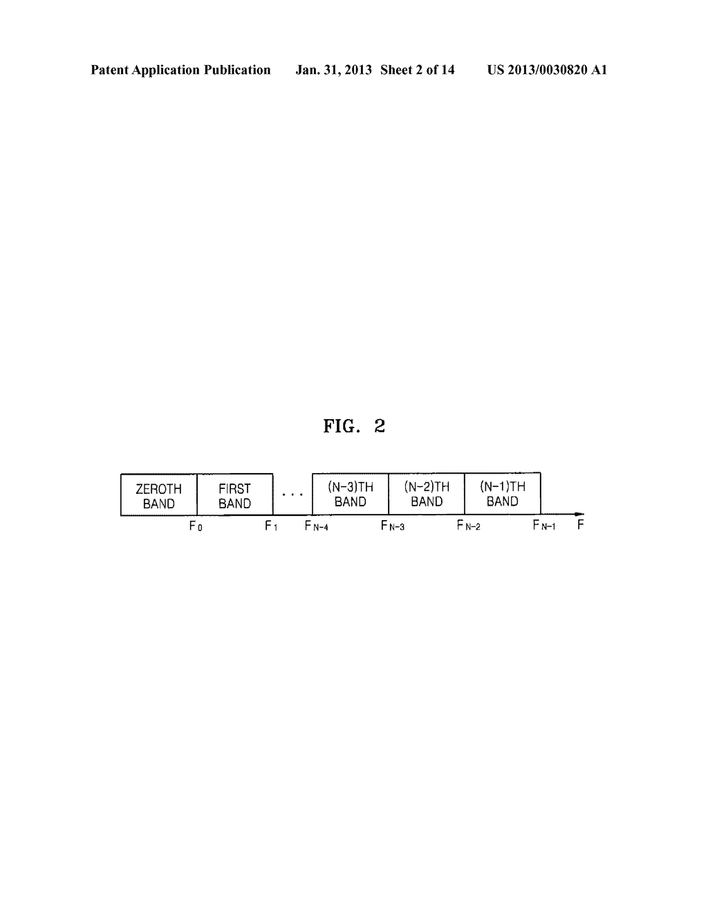 METHOD, MEDIUM, AND SYSTEM SCALABLY ENCODING/DECODING AUDIO/SPEECH - diagram, schematic, and image 03