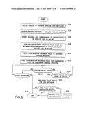 SYSTEM AND METHOD FOR MANAGING INVESTMENT RISK IN SATELLITE OPERATOR     COMPANIES diagram and image