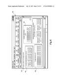 ENHANCING AND STORING DATA FOR RECALL AND USE diagram and image