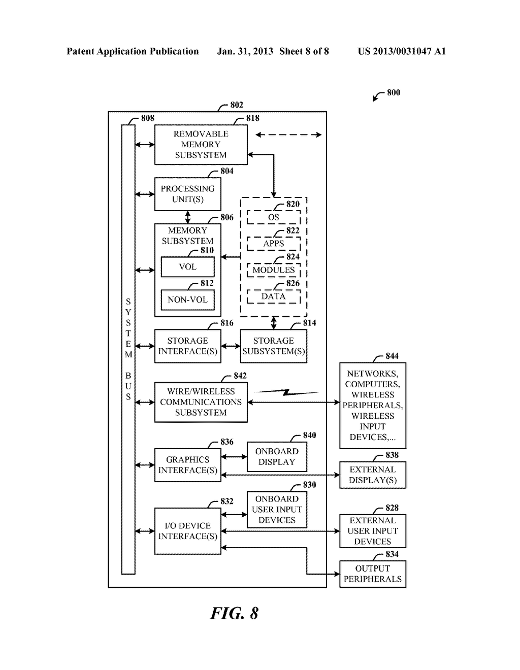 EFFICIENCY AND ACCURACY OF GEO-FENCING BASED ON USER HISTORY - diagram, schematic, and image 09