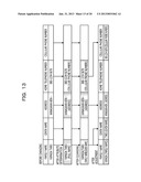 ADJUSTMENT APPARATUS, ADJUSTMENT METHOD, AND RECORDING MEDIUM OF     ADJUSTMENT PROGRAM diagram and image