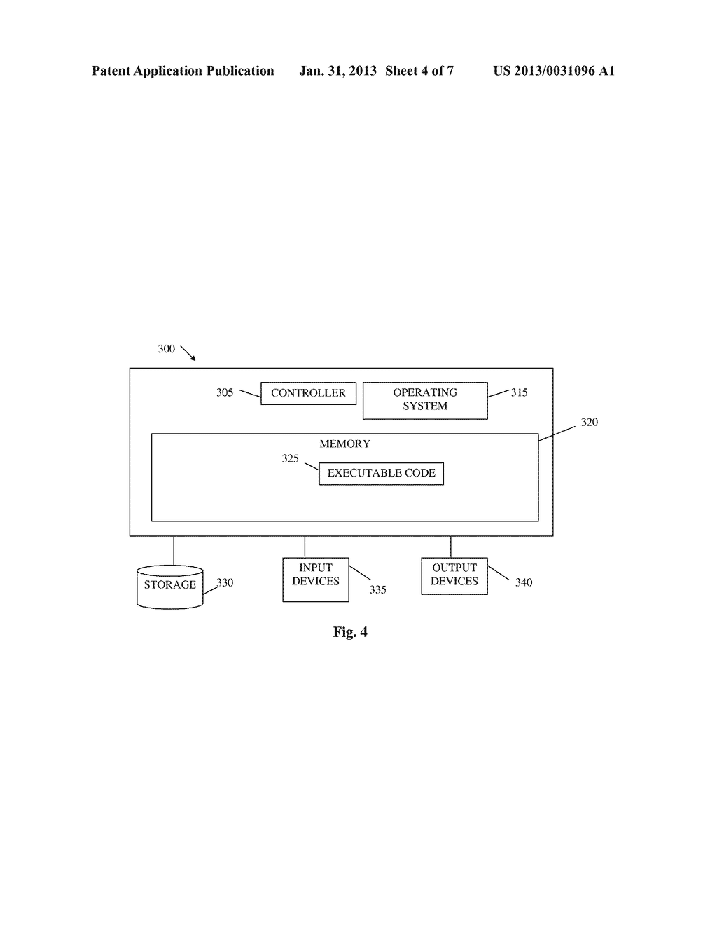 SYSTEM AND METHOD FOR THE INTELLIGENT SUGGESTION AND EVALUATION OF CONTENT - diagram, schematic, and image 05