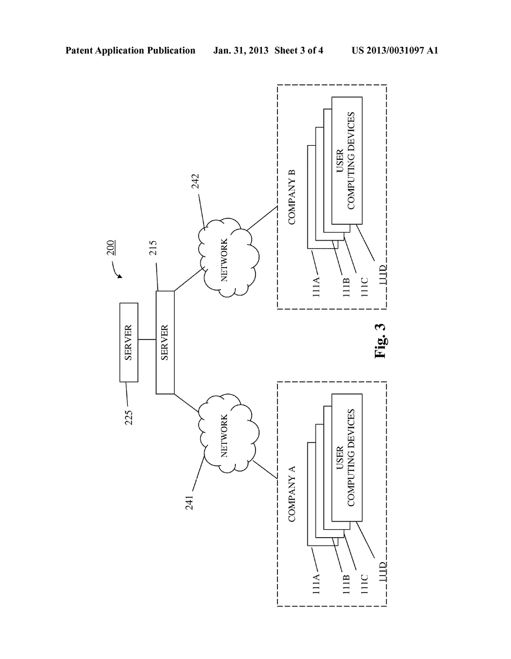 SYSTEM AND METHOD FOR ASSIGNING SOURCE SENSITIVE SYNONYMS FOR SEARCH - diagram, schematic, and image 04