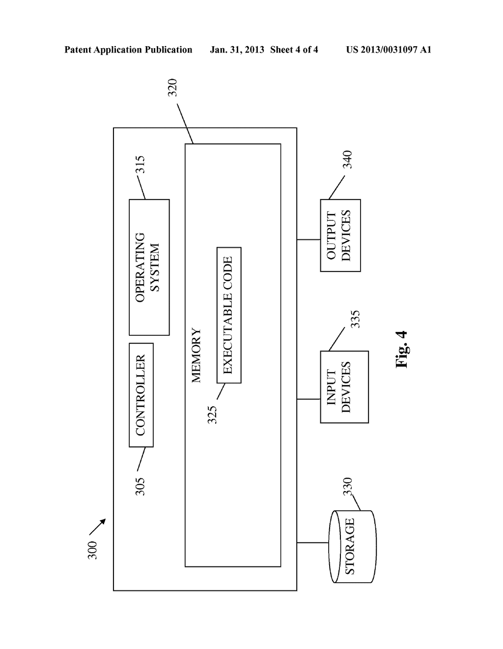 SYSTEM AND METHOD FOR ASSIGNING SOURCE SENSITIVE SYNONYMS FOR SEARCH - diagram, schematic, and image 05