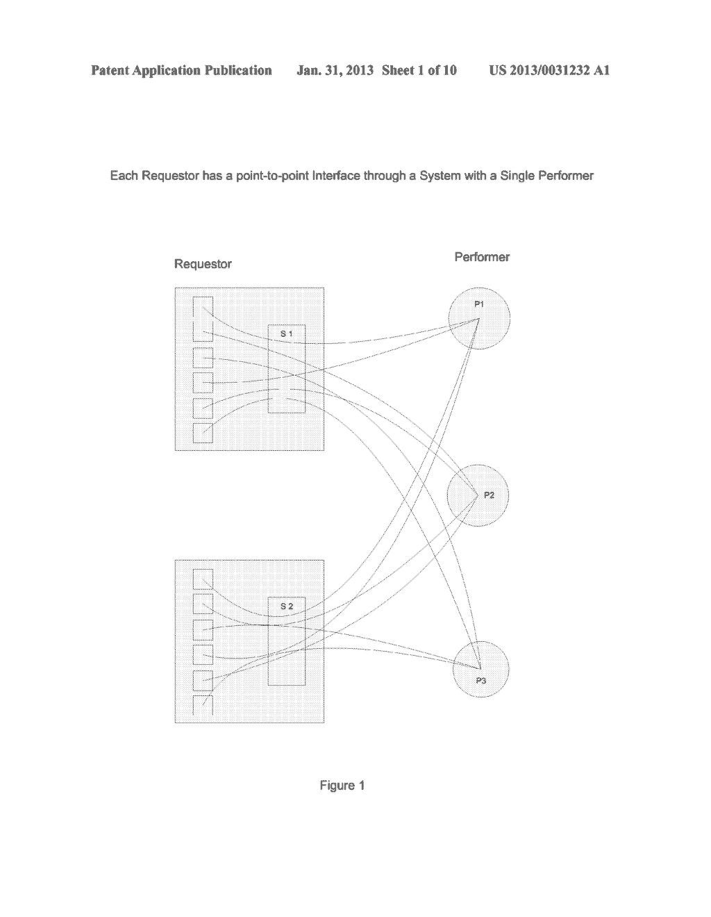System and Method For Sharing Electronic Information - diagram, schematic, and image 02