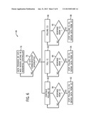 AUTOMATIC DETECTION OF DESIGNATED CONTROLLER IN A DISTRIBUTED CONTROL     SYSTEM USING A WEB CLIENT diagram and image