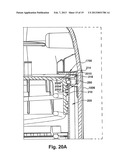 Oxygen Concentrator Having Structural Sieve Beds diagram and image