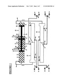 High Efficiency Heat Exchanger and Thermal Engine Pump diagram and image