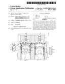 Piston For Internal Combustion Engine And Method diagram and image