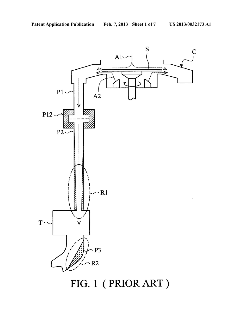 CLEANING SYSTEM, CLEANING DEVICE, AND METHOD OF USING CLEANING DEVICE - diagram, schematic, and image 02