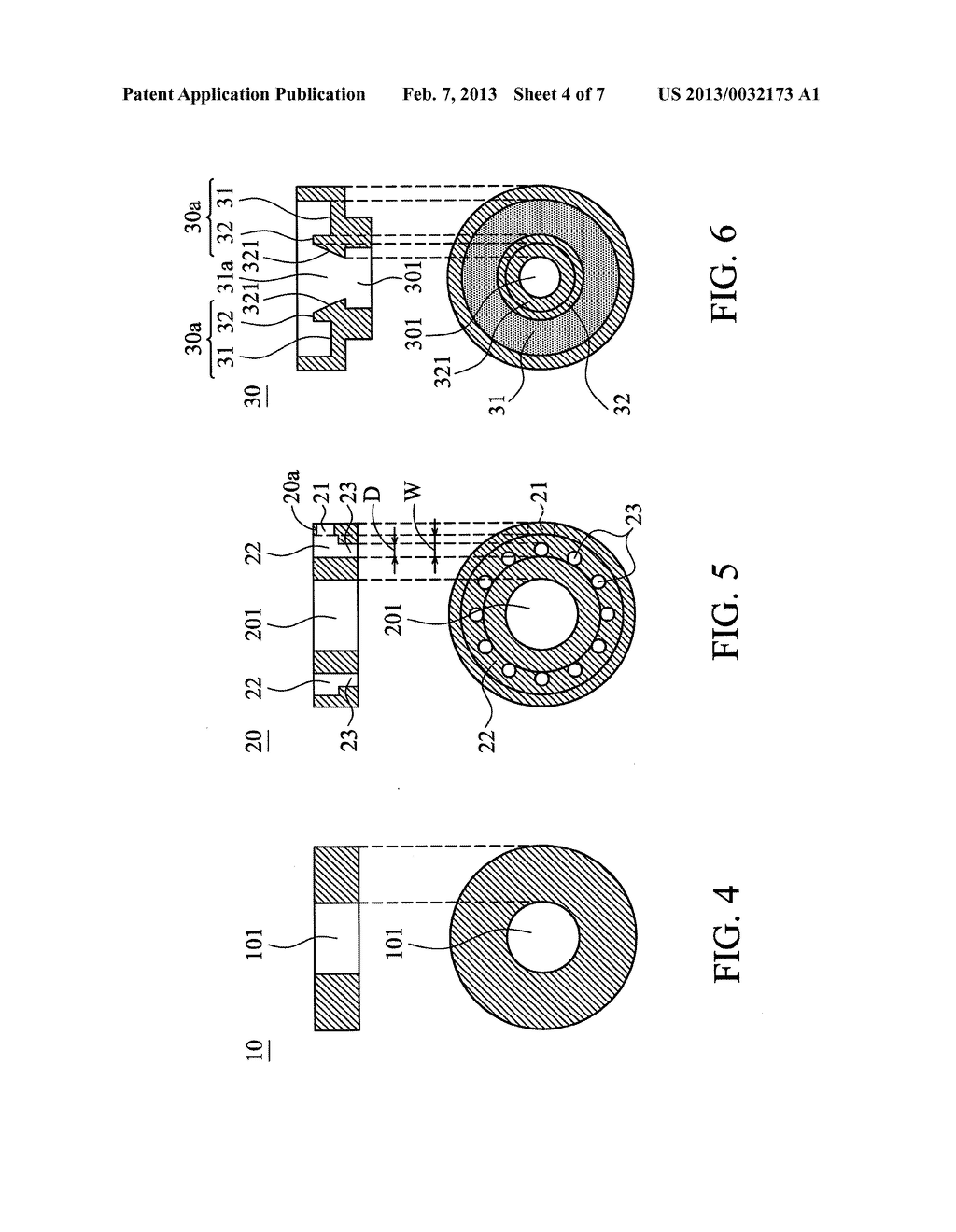 CLEANING SYSTEM, CLEANING DEVICE, AND METHOD OF USING CLEANING DEVICE - diagram, schematic, and image 05