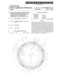 FRICTION PLATE WITH A PAPER FRICTION LINING, METHOD FOR PRODUCING SUCH A     FRICTION PLATE AND WET-RUNNING MULTIPLATE CLUTCH OR BRAKE COMPRISING SUCH     A FRICTION PLATE diagram and image