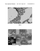 OCTAPOD SHAPED NANOCRYSTALS AND USE THEREOF diagram and image