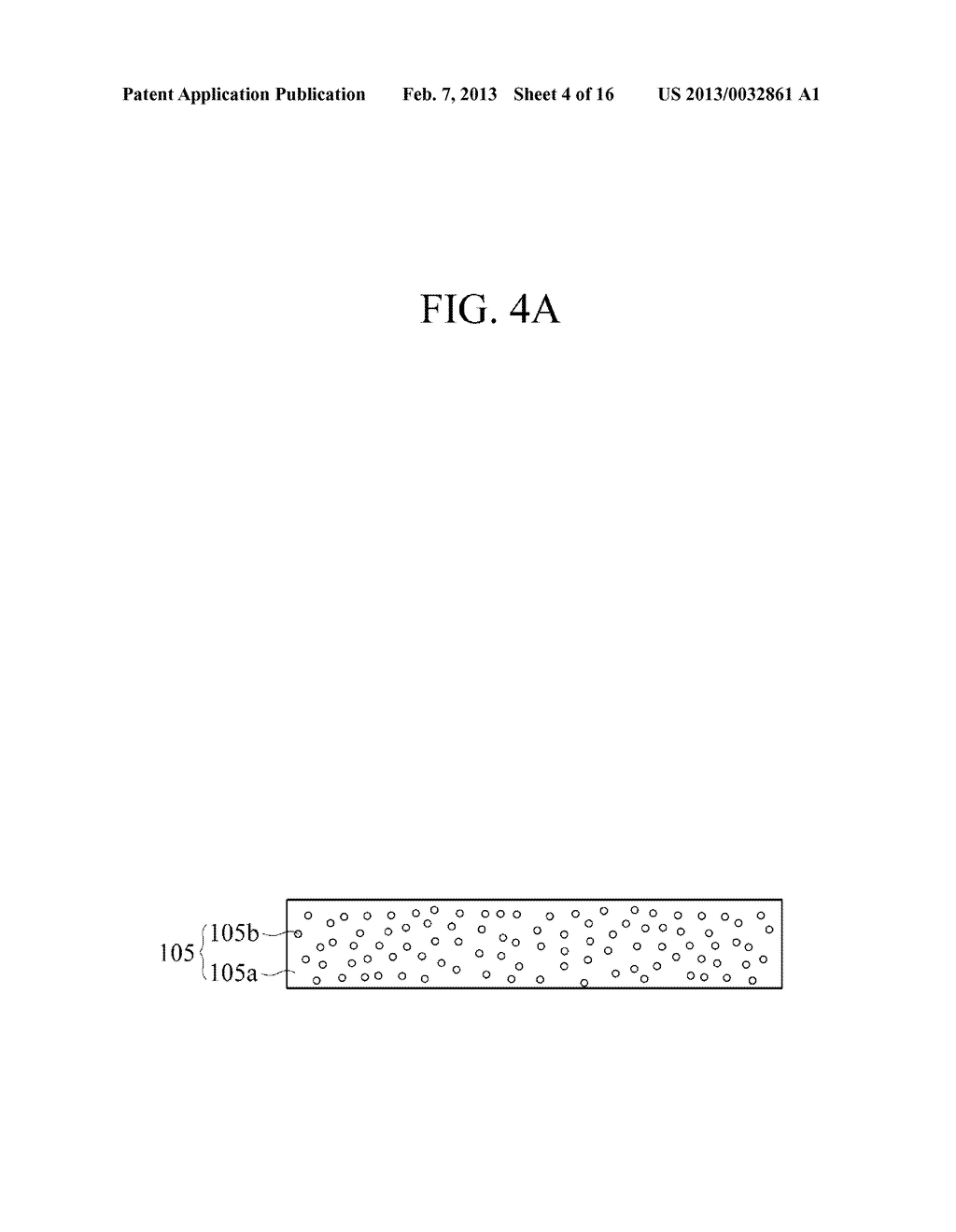 TOUCH PANEL AND METHOD FOR MANUFACTURING THE SAME - diagram, schematic, and image 05