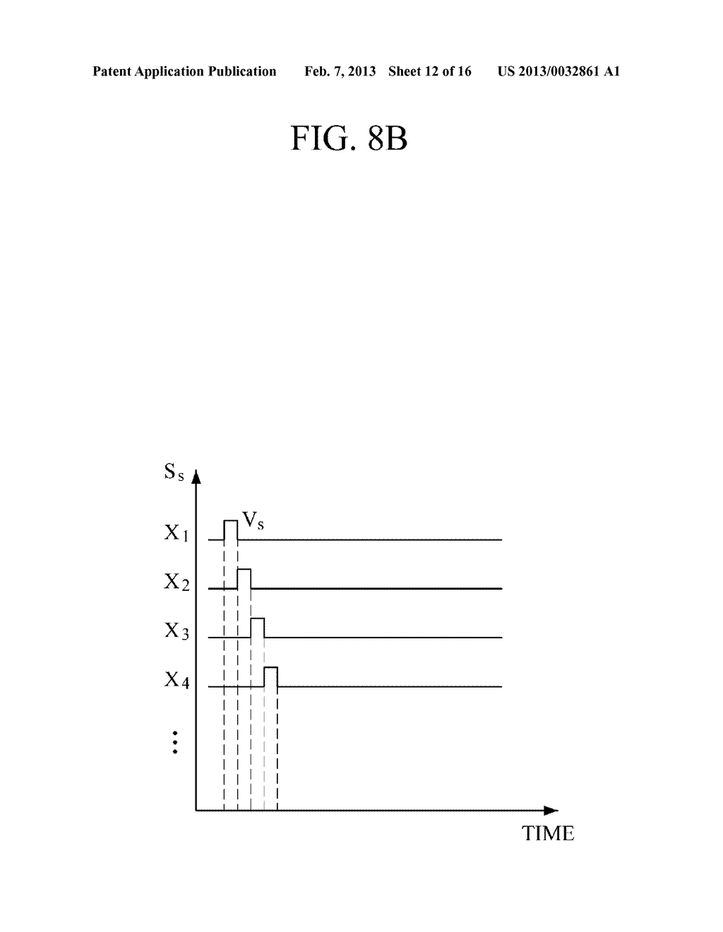TOUCH PANEL AND METHOD FOR MANUFACTURING THE SAME - diagram, schematic, and image 13