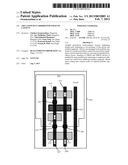 AREA EFFICIENT GRIDDED POLYSILICON LAYOUTS diagram and image
