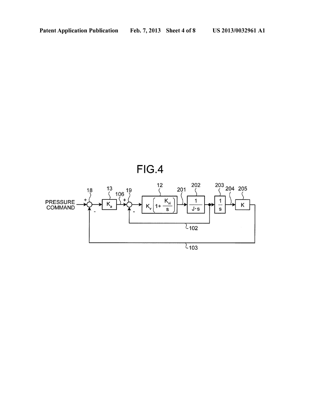 CONTROL DEVICE AND CONTROL METHOD FOR INJECTION MOLDING MACHINE - diagram, schematic, and image 05