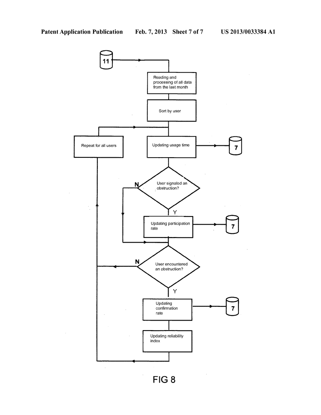 CUSTOMIZED SYSTEM FOR VEHICLE DRIVING ASSISTANCE - diagram, schematic, and image 08