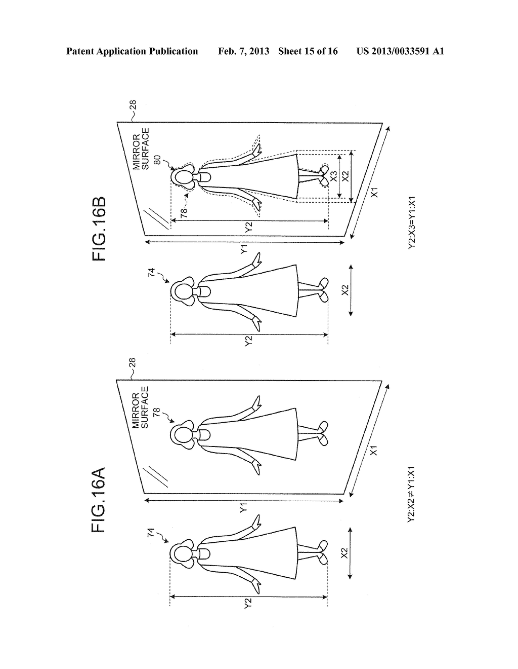 IMAGE PROCESSING DEVICE, METHOD, AND COMPUTER PROGRAM PRODUCT - diagram, schematic, and image 16