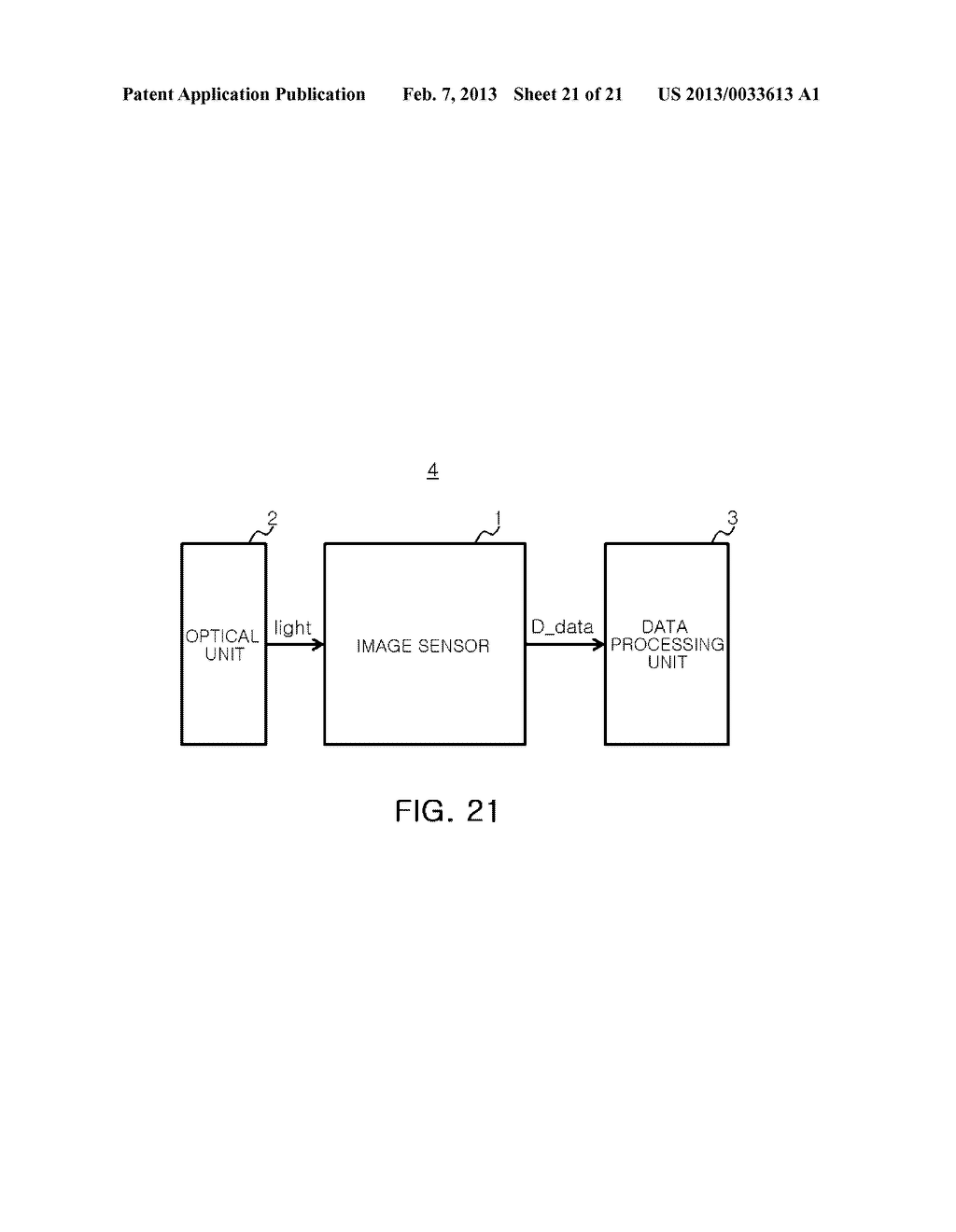 ANALOG-TO-DIGITAL CONVERTER, IMAGE SENSOR INCLUDING THE SAME, AND     APPARATUS INCLUDING IMAGE SENSOR - diagram, schematic, and image 22