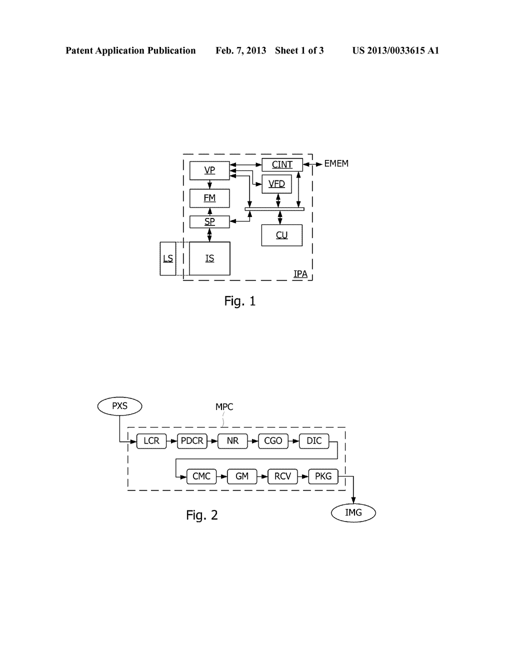 METHOD OF IMAGE PREVIEW IN A DIGITAL IMAGE PICKUP APPARATUS - diagram, schematic, and image 02
