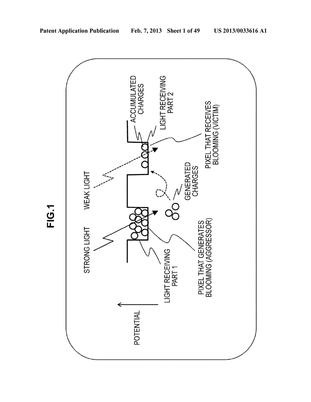 IMAGING DEVICE, IMAGE PROCESSING METHOD AND PROGRAM - diagram, schematic, and image 02