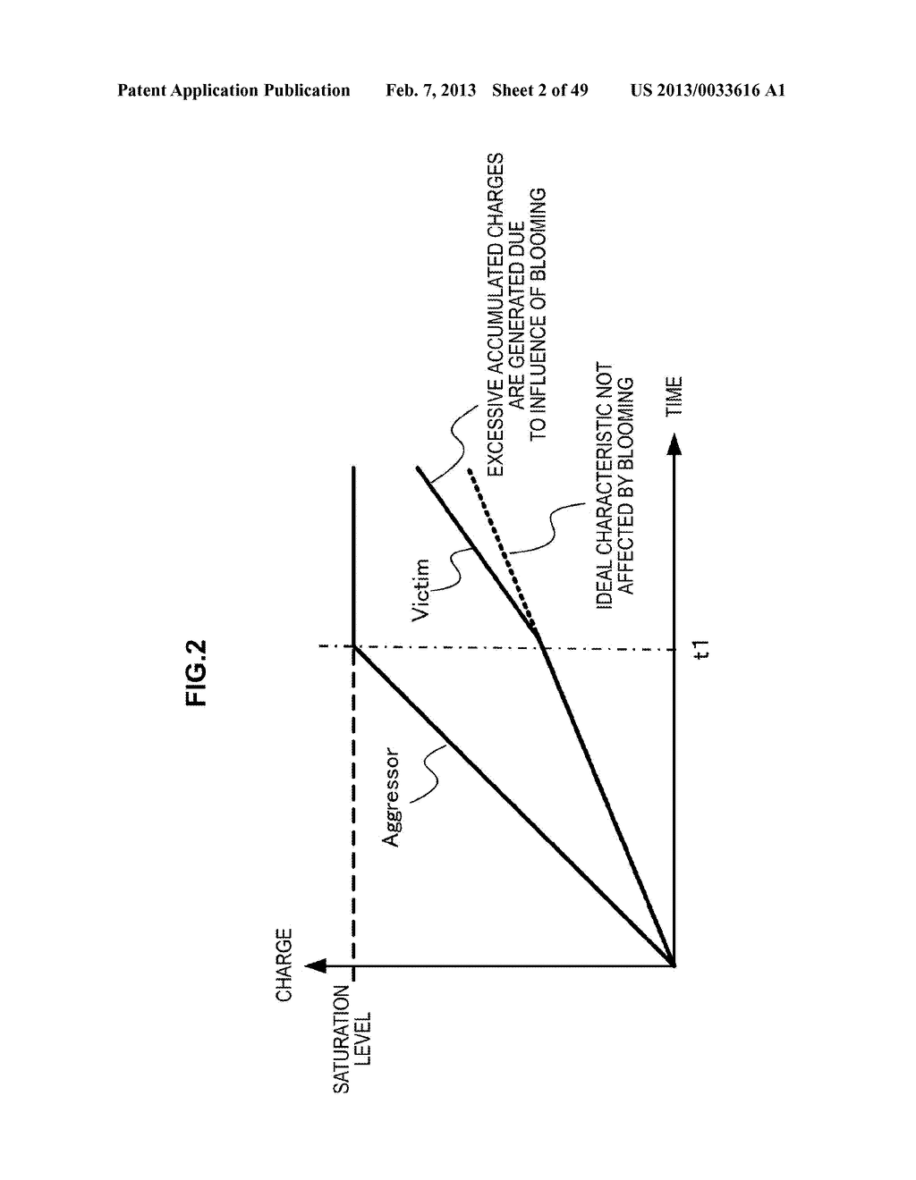 IMAGING DEVICE, IMAGE PROCESSING METHOD AND PROGRAM - diagram, schematic, and image 03