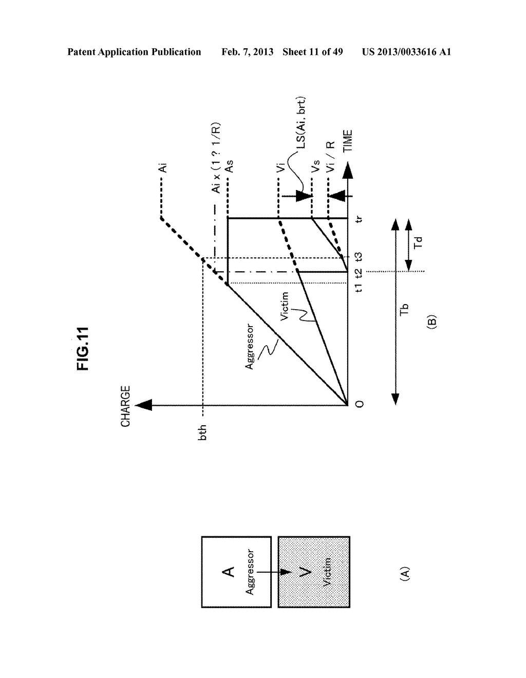 IMAGING DEVICE, IMAGE PROCESSING METHOD AND PROGRAM - diagram, schematic, and image 12